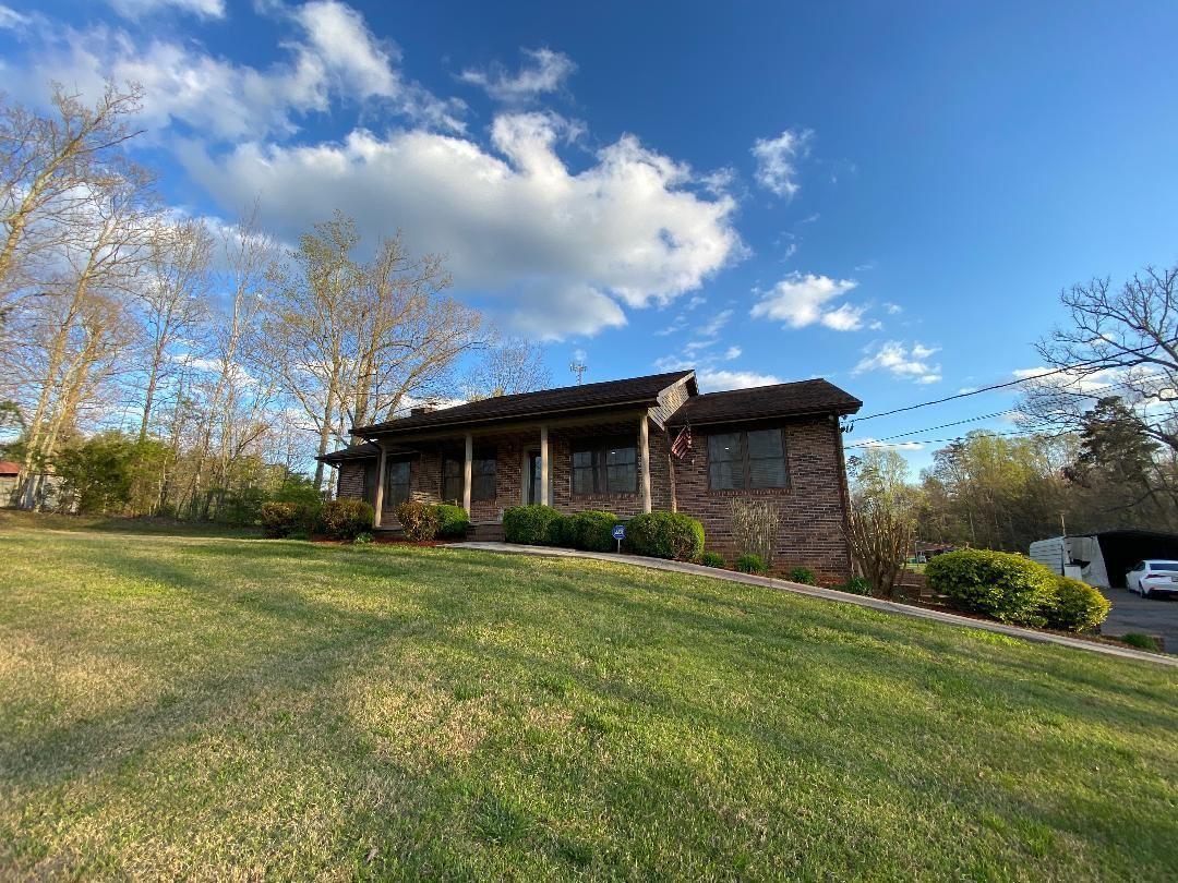 Photo of 624 Cooper Rd, Strawberry Plains, TN 37871 (MLS # 1147861)