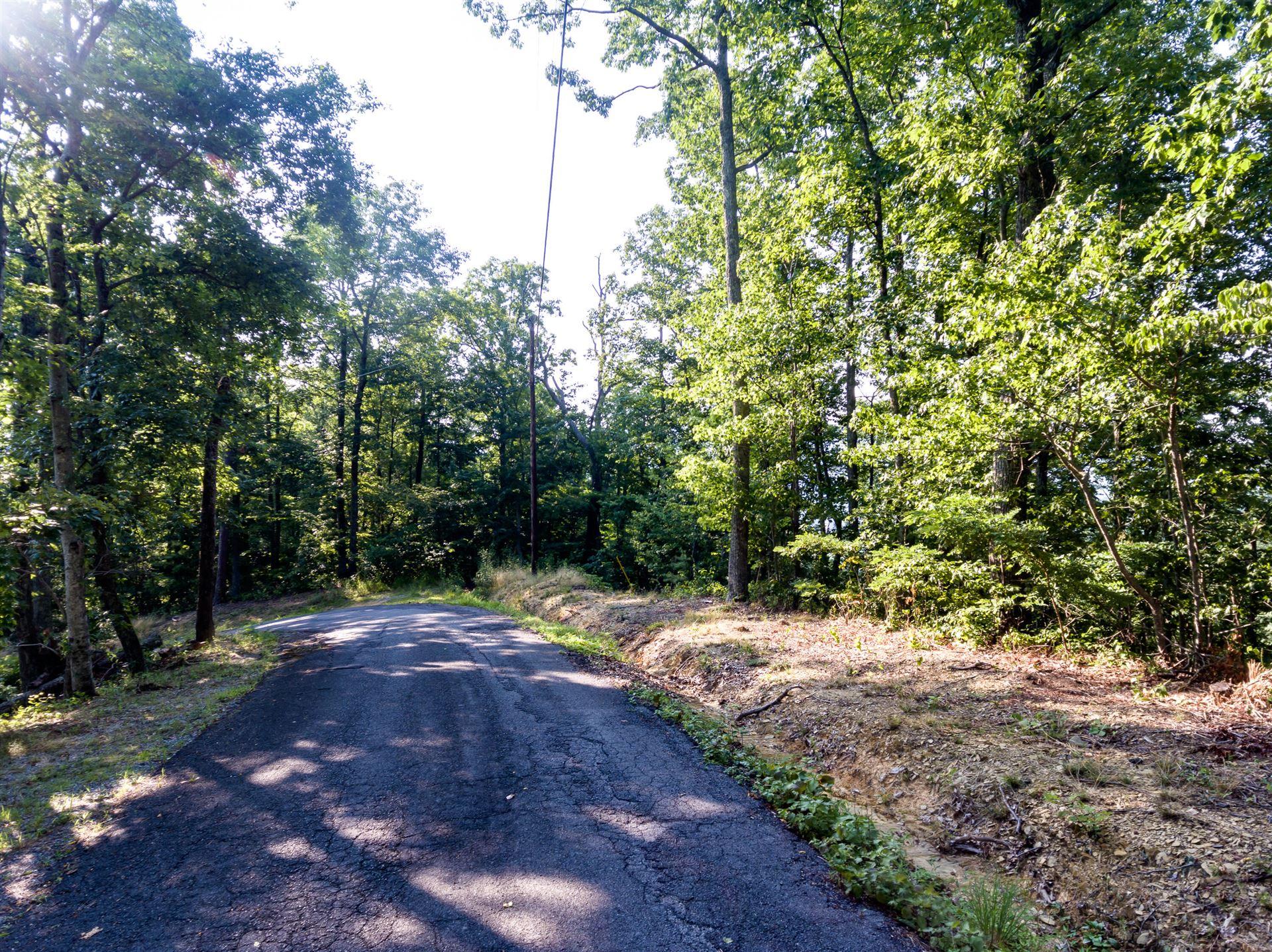Photo of Lot 9 Headrick Lead, Sevierville, TN 37862 (MLS # 1161861)