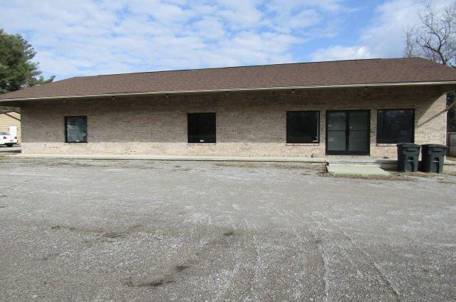 Photo of 4668 Hwy 70 N, Crossville, TN 38555 (MLS # 1149862)