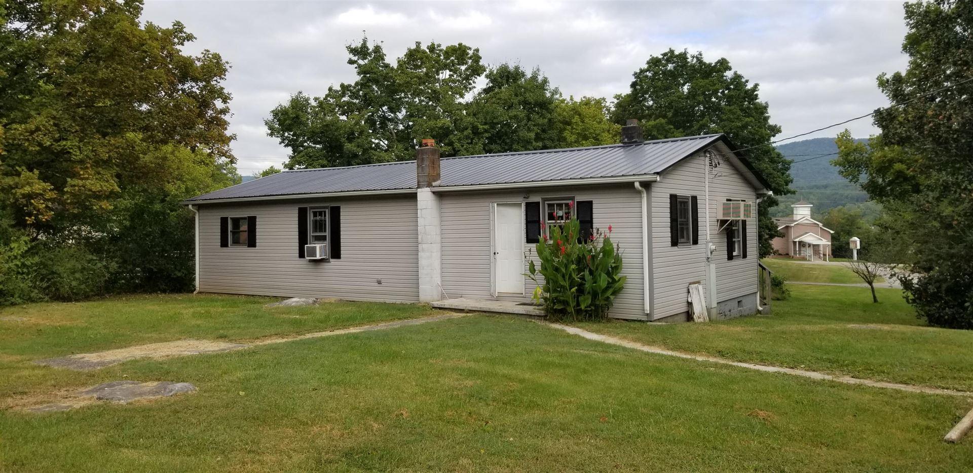 Photo of 130 Southside Ave, Rutledge, TN 37861 (MLS # 1167862)