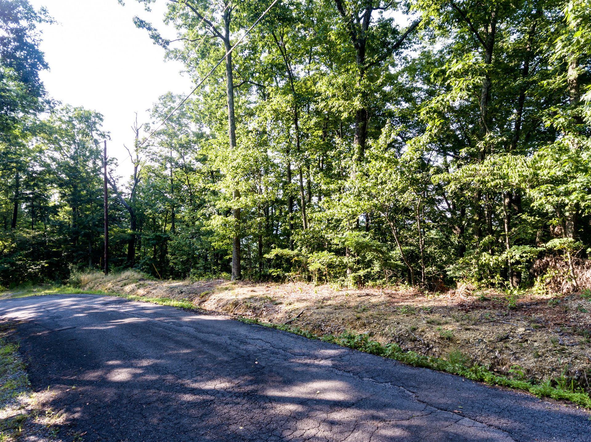 Photo of Lot 10 Headrick Lead, Sevierville, TN 37862 (MLS # 1161863)