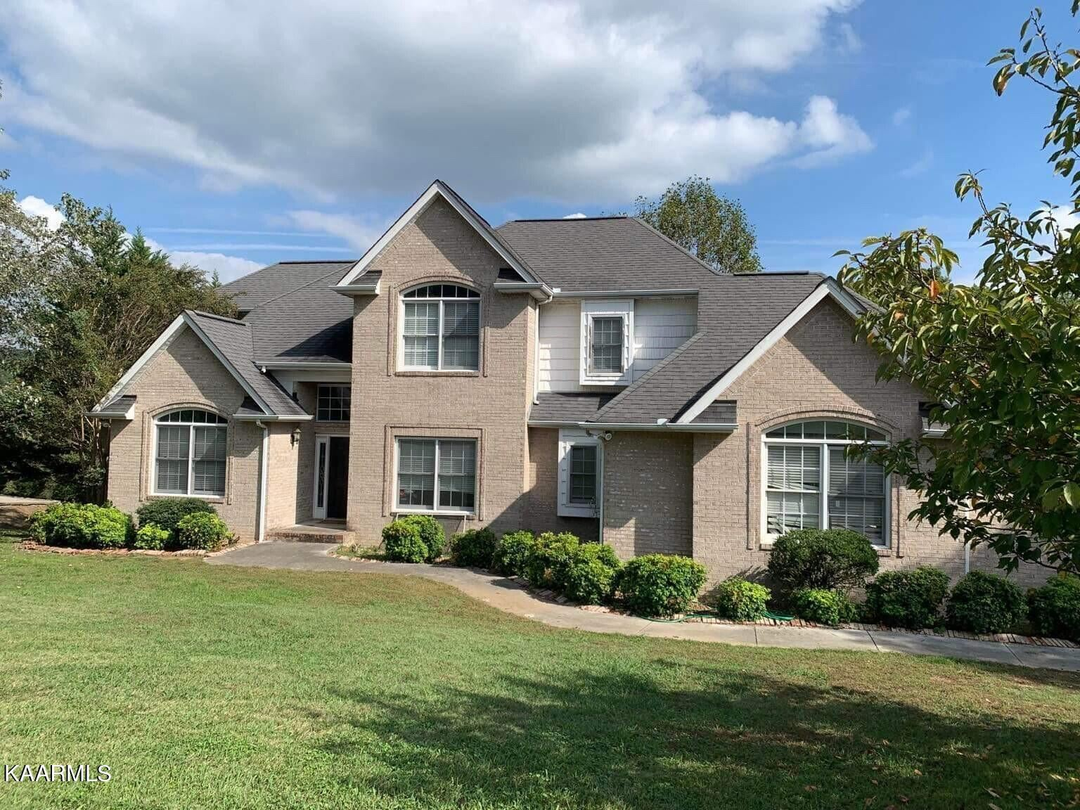 Photo of 53 Riverside Drive, Oak Ridge, TN 37830 (MLS # 1171864)