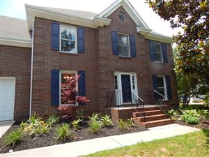 Photo of 8900 Straw Flower Drive, Knoxville, TN 37922 (MLS # 1087865)