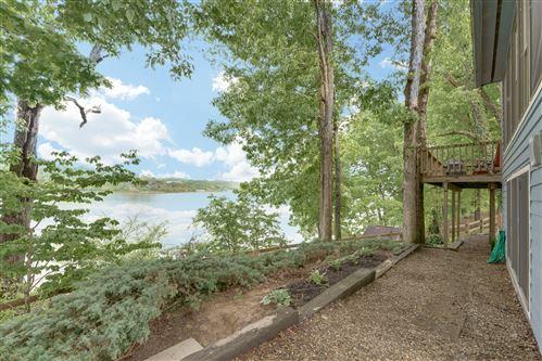 Tiny photo for 3575 E Atherton Lane, White Pine, TN 37890 (MLS # 1151867)