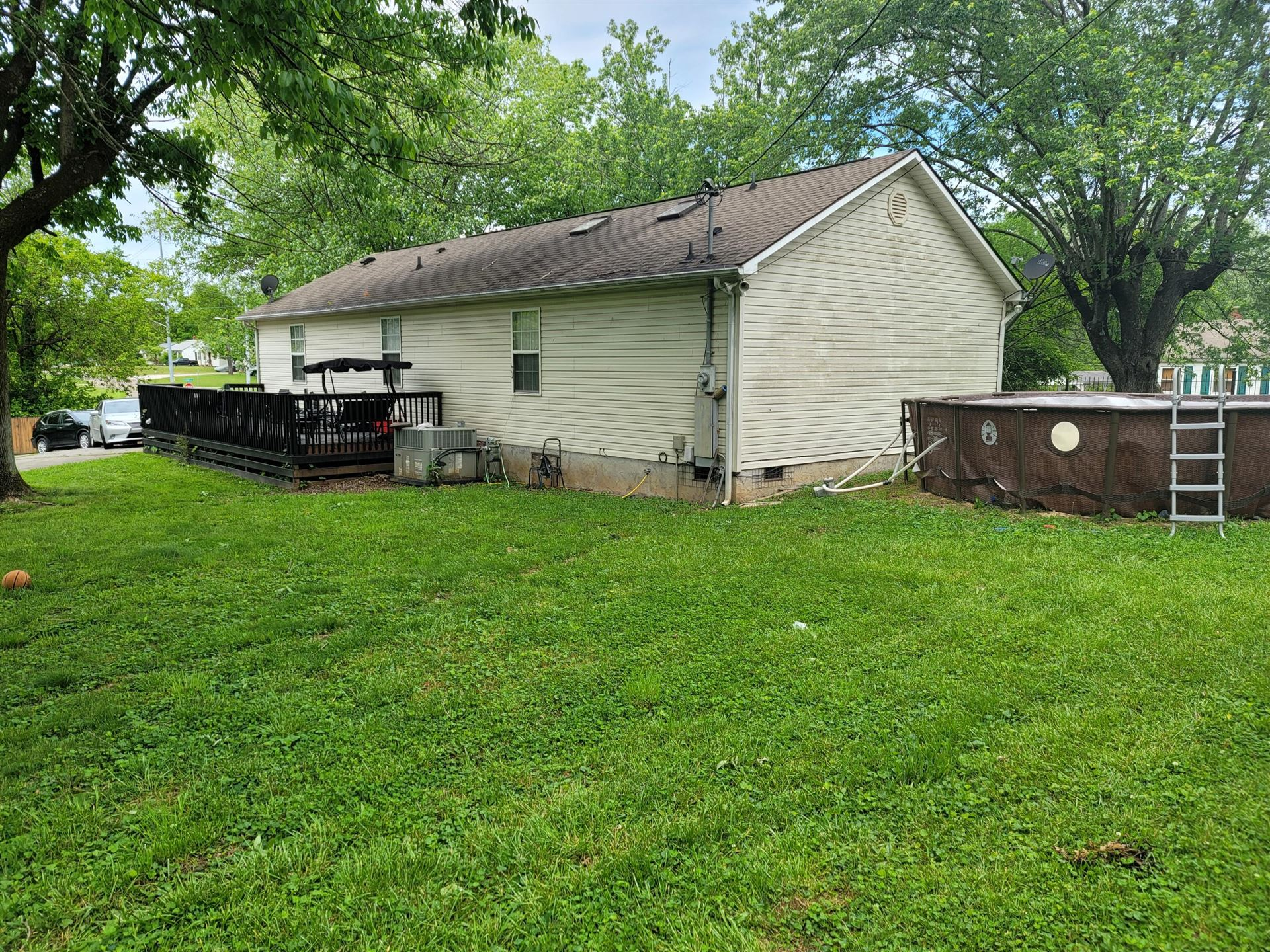 Photo of 3326 Selma Ave, Knoxville, TN 37914 (MLS # 1152868)