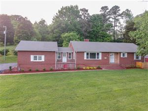 Photo of 6003 N Broadway St, Knoxville, TN 37918 (MLS # 1078869)