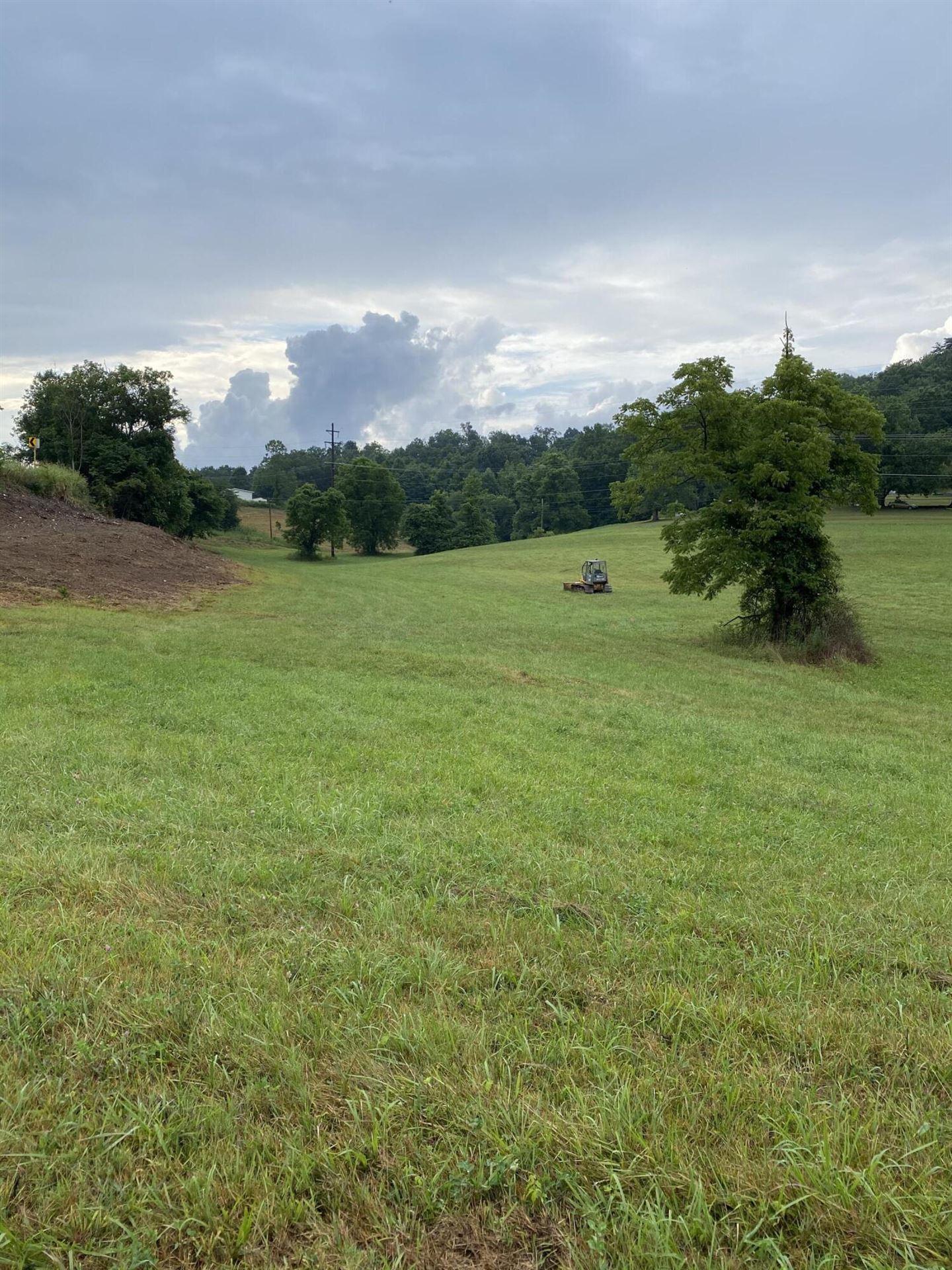 Photo of Highway 61, Maynardville, TN 37807 (MLS # 1160870)