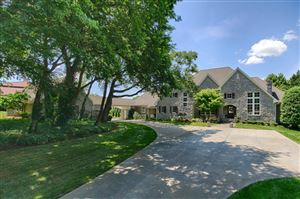 Photo of 3109 Tooles Bend Rd, Knoxville, TN 37922 (MLS # 1029871)