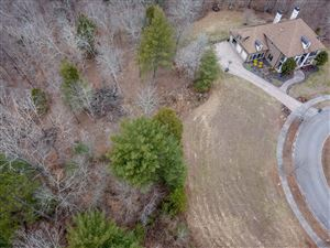 Photo of 138 Northberry West Rd, Oak Ridge, TN 37830 (MLS # 1068871)