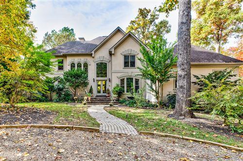 Photo of 976 Fox Ridge Lane, Caryville, TN 37714 (MLS # 1061872)