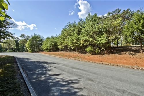 Tiny photo for 170 Bluffton Rd, Friendsville, TN 37737 (MLS # 1097872)