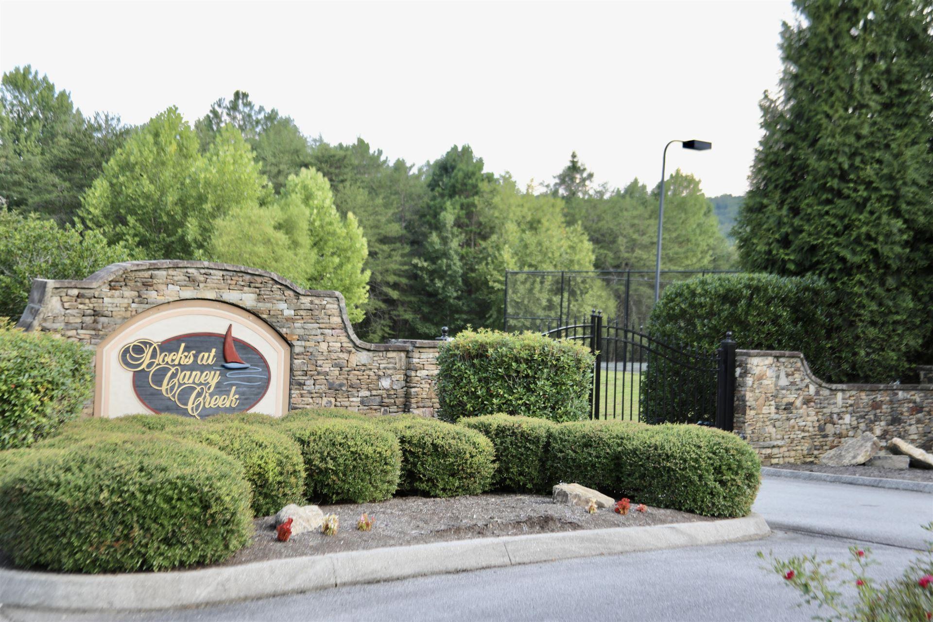 Photo of Meadow Lane, Harriman, TN 37748 (MLS # 1167872)