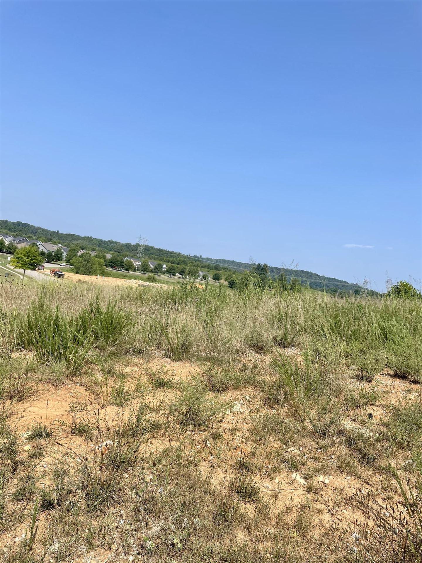 Photo of 81 E Elderberry St, Oak Ridge, TN 37830 (MLS # 1161874)
