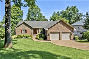 Photo of 150 Dudala Way, Loudon, TN 37774 (MLS # 1089876)