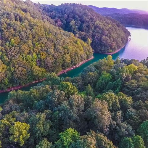 Photo of Lot 93 Norris Shores Lane, Sharps Chapel, TN 37866 (MLS # 1139876)