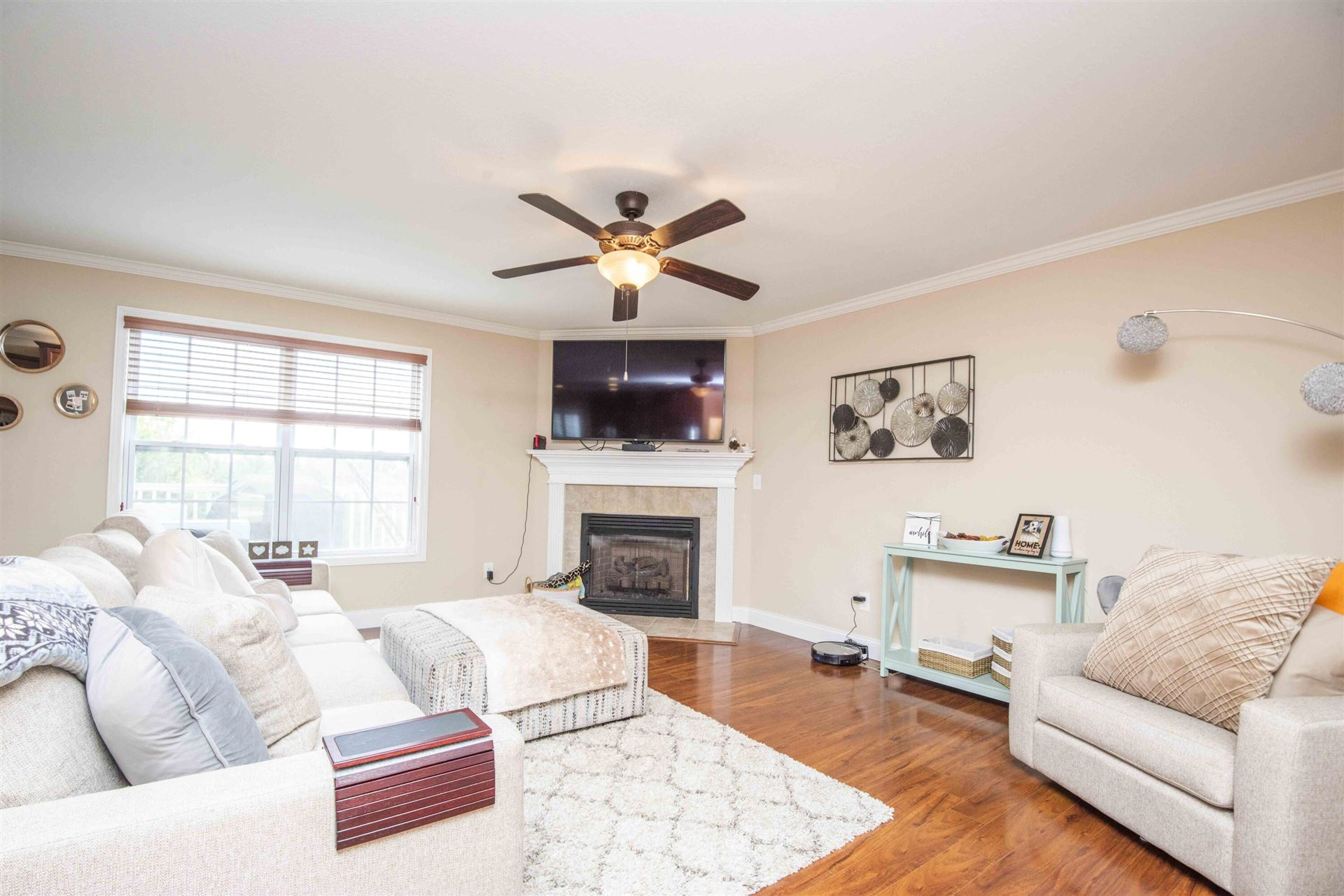 Photo of 6416 Airtree Lane, Knoxville, TN 37931 (MLS # 1167877)