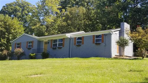 Photo of 6904 Rising Rd, Knoxville, TN 37924 (MLS # 1161878)