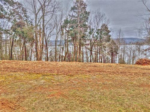 Photo of Lot 176 E Shore Drive, Rockwood, TN 37854 (MLS # 1142879)