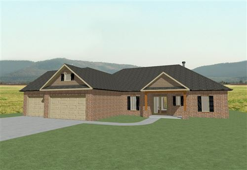 Photo of 106 Sikwa Trail Tr, Vonore, TN 37885 (MLS # 1144879)
