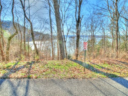 Tiny photo for Lot 775 Russell Brothers Rd, Sharps Chapel, TN 37866 (MLS # 1124881)