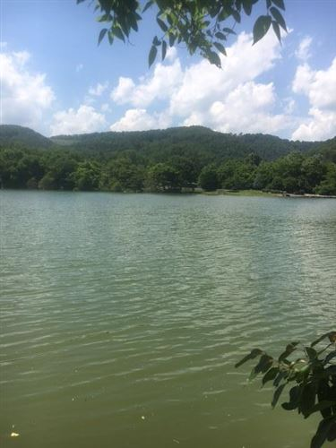 Photo of Lot 149 Nautical Point, Mooresburg, TN 37811 (MLS # 1138882)
