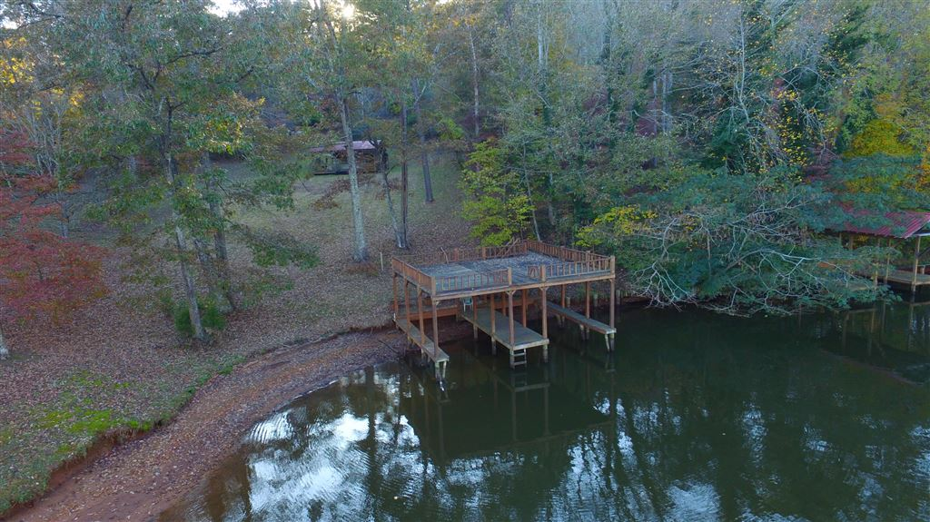 Photo for 189 Lindsey Cemetery Rd, Madisonville, TN 37354 (MLS # 1099882)