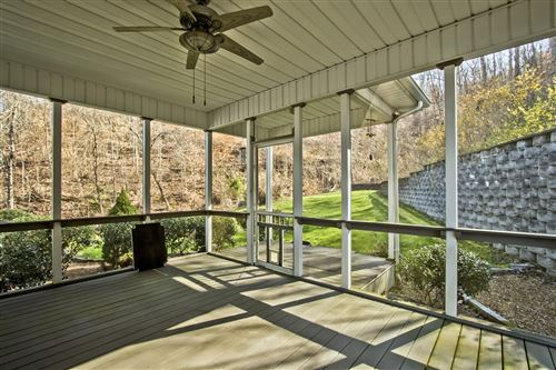 Tiny photo for 400 Lancer Rd, Harriman, TN 37748 (MLS # 1096883)