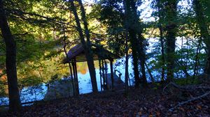 Tiny photo for 185 Lindsey Cemetery Rd, Madisonville, TN 37354 (MLS # 1099884)