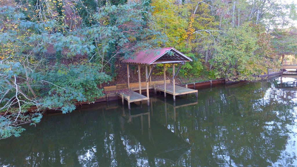 Photo for 185 Lindsey Cemetery Rd, Madisonville, TN 37354 (MLS # 1099884)