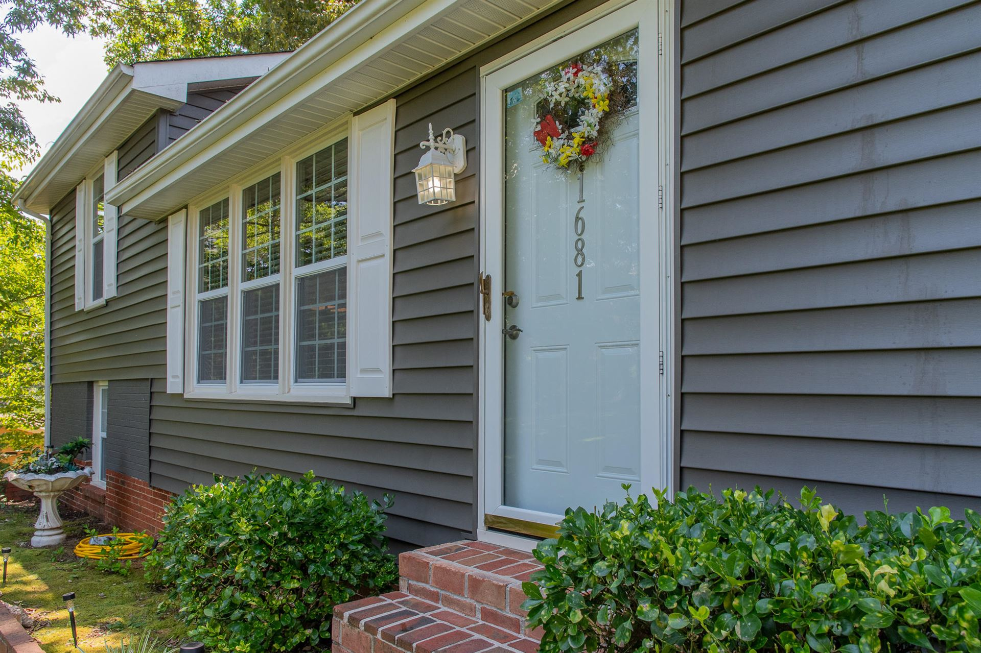Photo of 1681 New Hope Drive, Cookeville, TN 38506 (MLS # 1156884)