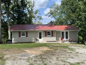 Photo of 1621 Tuscon Tr, Dandridge, TN 37725 (MLS # 1092885)