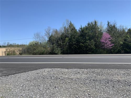 Photo of Hwy 63 and Wylie, Arthur, TN 37707 (MLS # 1148885)