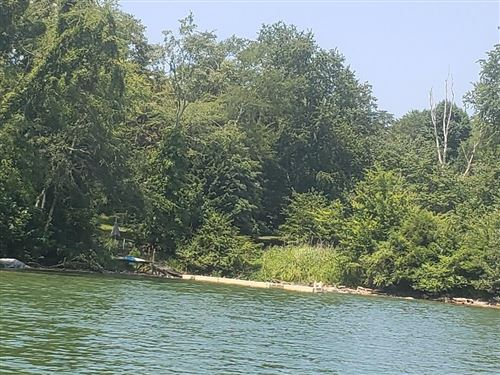 Photo of Lot 48 Setico Court, Mooresburg, TN 37811 (MLS # 1150885)