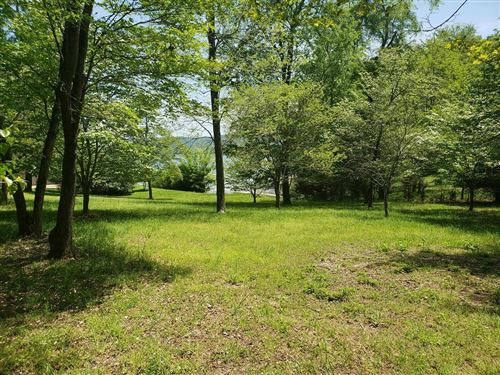 Tiny photo for Lot 48 Setico Court, Mooresburg, TN 37811 (MLS # 1150885)