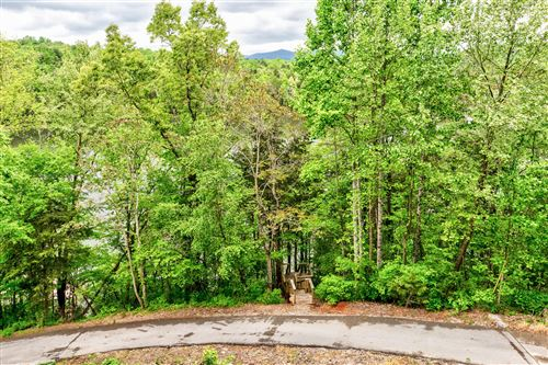 Tiny photo for 501 E Norris Point Rd, LaFollette, TN 37766 (MLS # 1151886)