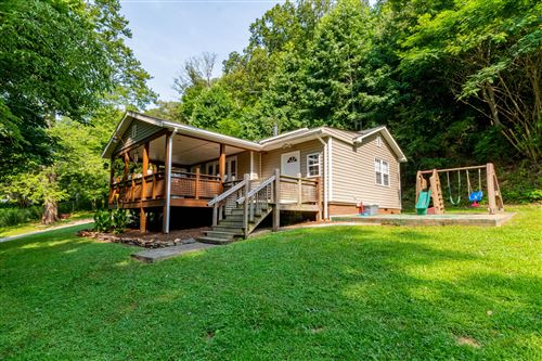 Photo of 646 Hen Valley Rd, Oliver Springs, TN 37840 (MLS # 1161886)