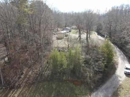Photo of 12624 Hickory Creek Rd, Knoxville, TN 37932 (MLS # 1143886)