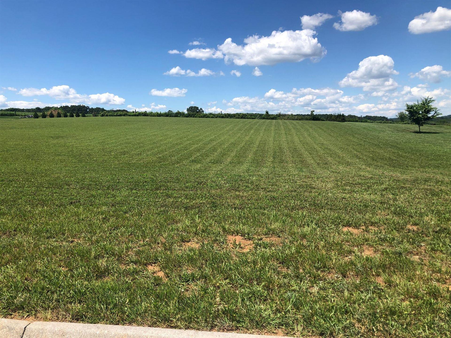 Photo of Lot 18 Eagle View Drive, Dandridge, TN 37725 (MLS # 1156887)