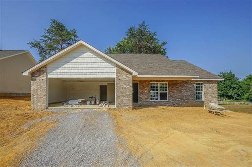 Photo of 228 Horton Lane, Maryville, TN 37803 (MLS # 1161888)