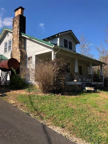 Photo of 345 Panther Creek Rd, Sevierville, TN 37876 (MLS # 1046889)