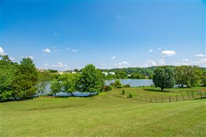 Tiny photo for 908 Harbour Shore Drive, Knoxville, TN 37934 (MLS # 1091889)