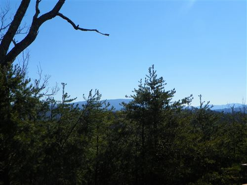 Photo of North Trail Dr, Sevierville, TN 37876 (MLS # 1143891)