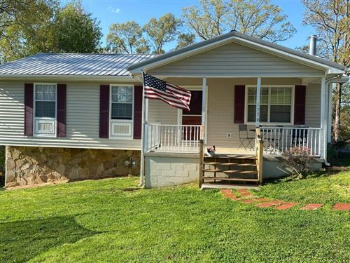 Photo of 1770 Woodland Drive, Loudon, TN 37774 (MLS # 1148891)