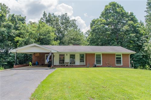 Photo of 117 Pat Dillon Rd, Cookeville, TN 38506 (MLS # 1161891)