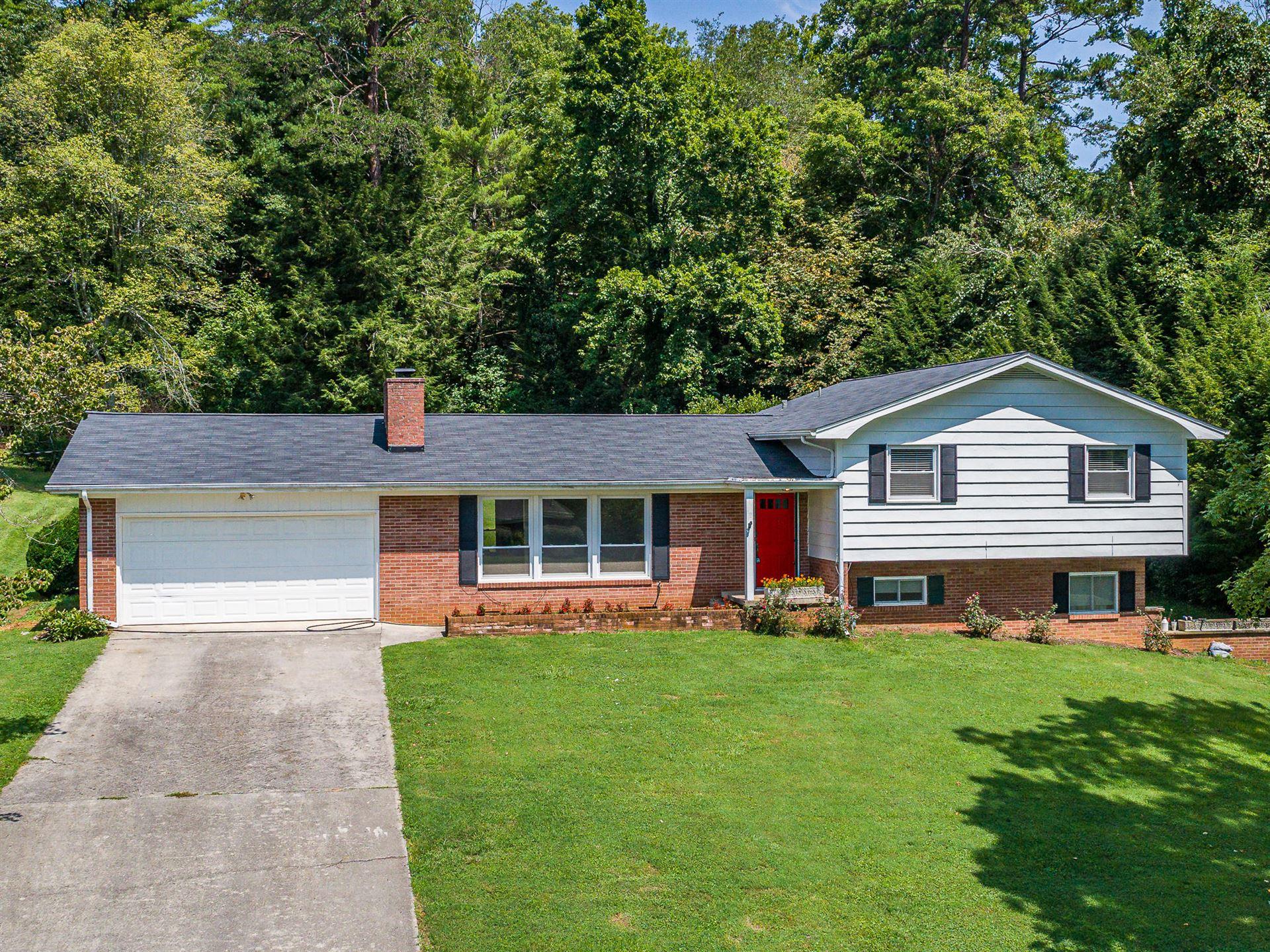 Photo of 106 Colby Rd, Oak Ridge, TN 37830 (MLS # 1126891)