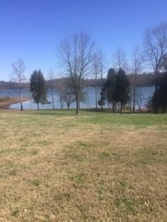 Photo of 18604 Lighthouse Pointe Drive, Lenoir City, TN 37772 (MLS # 1110892)