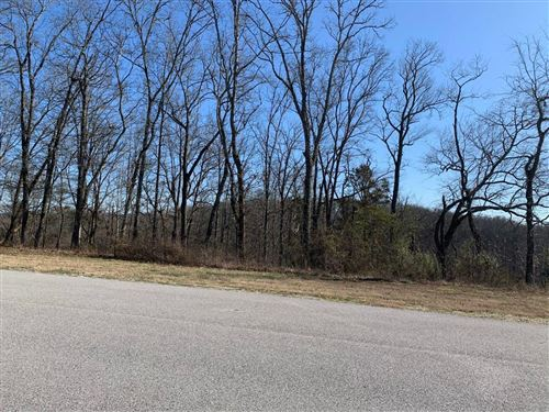 Photo of 118 Roaming Fawn, Rockwood, TN 37854 (MLS # 1143892)