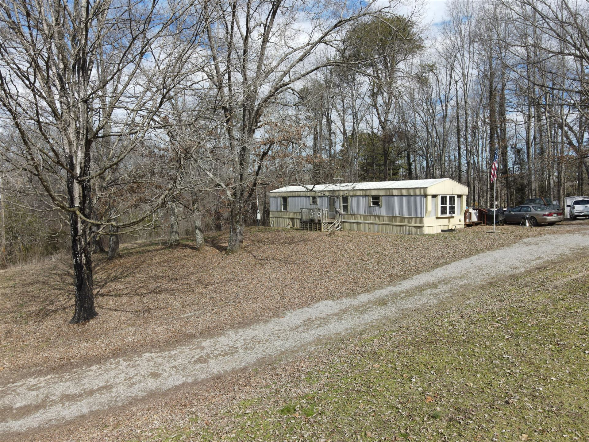 Photo of 12624 Hickory Creek Rd, Knoxville, TN 37932 (MLS # 1143893)