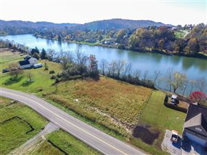 Photo of Harbour Drive, Clinton, TN 37716 (MLS # 1061894)