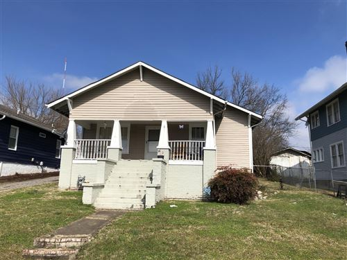 Photo of 1211 Hiawassee Ave, Knoxville, TN 37917 (MLS # 1143895)